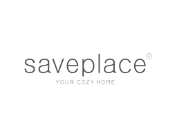 Saveplace.eu