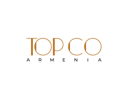 TOP CO Armenia