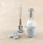 Barr Co by K. HALL DESIGNS