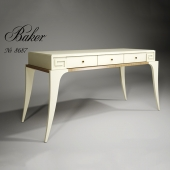 Комод Baker Furniture
