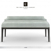 Aubin - The Sofa and Chair Company