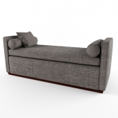 ESCHER - The Sofa & Chair Company