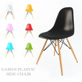 Стул Eames Plastic Side Chair