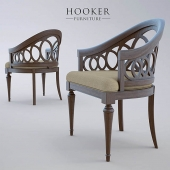 Стул Hooker Furniture Cambria