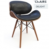 "Стул The Chair ""DELIGHT"""