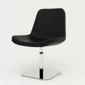 Стул Tonon He Chair