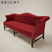 Диван Bright Chair Арт. 5580 Camelback