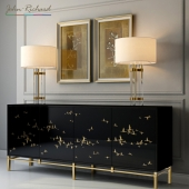 JOHN-RICHARD COLLECTION