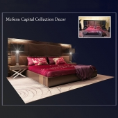 Мебель Capital Collection Decor