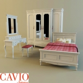 Сavio furniture for teenagers