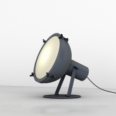 Nemo Projecteur 365 Floor Lamp