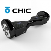 CHIC SMART Airboard