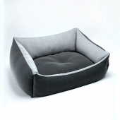 Pet Bed/ Dog-Cat Cushion-beanbag