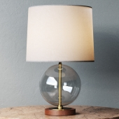 Table Lamp Lawson