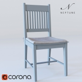 NEPTUNE HARROGATE DINING CHAIR