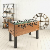Board game Carrom