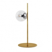 Table lamp «Orb» by Bolia