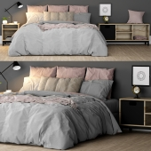 Bedroom set 01