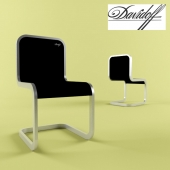 Chair - Davidoff