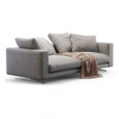 Sofa CAMPIELLO by Flexform