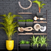 3D-decorative-set_DHQ
