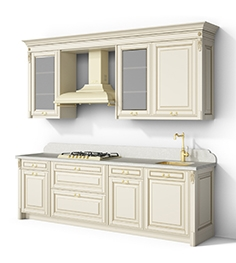 Kitchen furniture 10