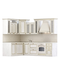 Kitchen set 001