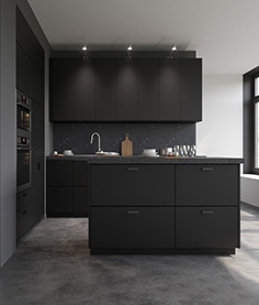 Ikea Kitchen Kungsbacka  523