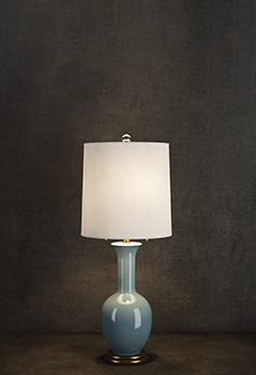 Vernazza Lamp 5003WS