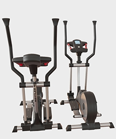 Kettler Astro-Elliptical Trainer