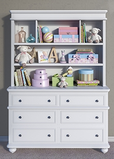 Legacy classic furniture, accessories, decor and toys set 2