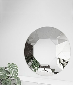 Mirror Gallotti and Radice «Dream»