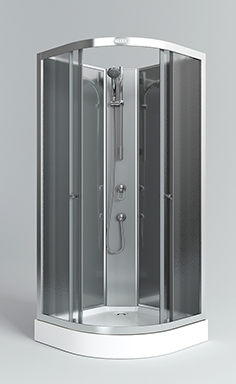 Shower ARCUS AS-100
