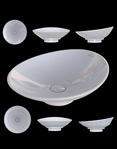 Villeroy and  Boch 1