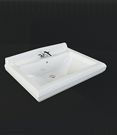 Villeroy and Boch - Hommage 7101a1
