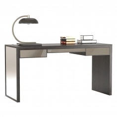 Mitchell Gold Sutton desk