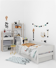 Children's furniture and accessories 32
