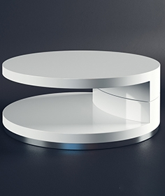 Dupen CT-042 table