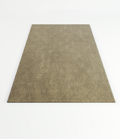 Eichholtz -Harris carpet - 109753