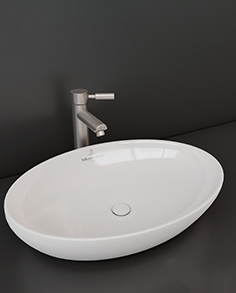 Washbasin Villeroy and Boch Artis 419861R1