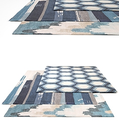 Jaipur Living rug set 13