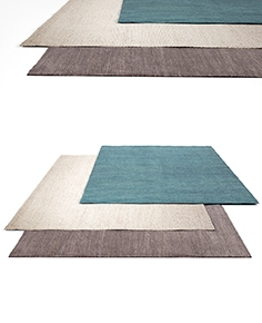Jaipur Living rug set 15
