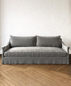 Dmitry and  Co Vallone sofa 96