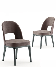 Judit chair