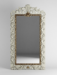 Christopher Guy mirror