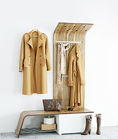 Coats collection 7