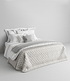 Bed  Zara Home 03