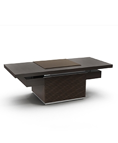 Meridiani low tables 6