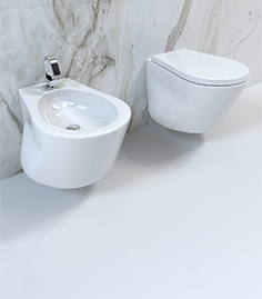 Washbasin Agape 3