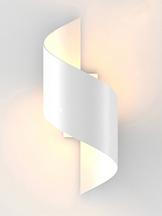 Wall lamp Odeon 3543